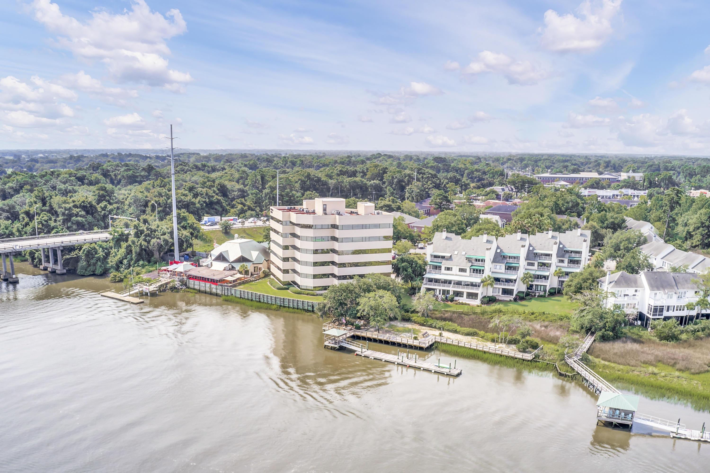 The Riverside Homes For Sale - 150 Wappoo Creek, Charleston, SC - 43