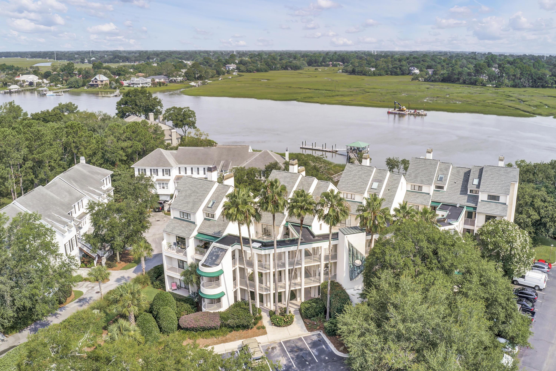 The Riverside Homes For Sale - 150 Wappoo Creek, Charleston, SC - 44
