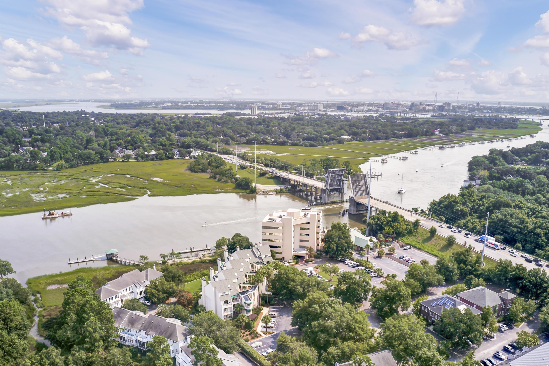 The Riverside Homes For Sale - 150 Wappoo Creek, Charleston, SC - 45
