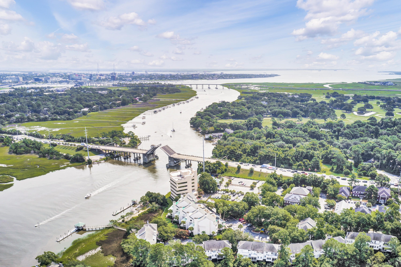 The Riverside Homes For Sale - 150 Wappoo Creek, Charleston, SC - 8