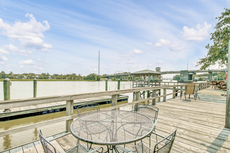 The Riverside Homes For Sale - 150 Wappoo Creek, Charleston, SC - 7