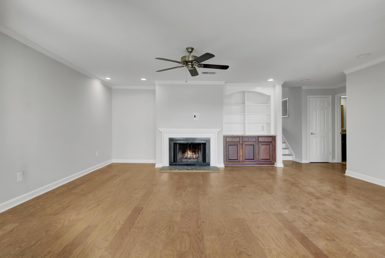 The Riverside Homes For Sale - 150 Wappoo Creek, Charleston, SC - 25