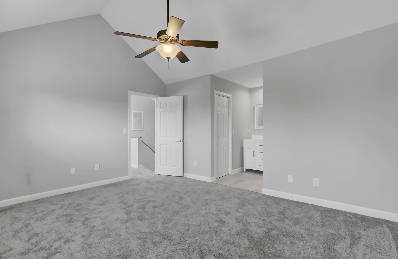 The Riverside Homes For Sale - 150 Wappoo Creek, Charleston, SC - 62