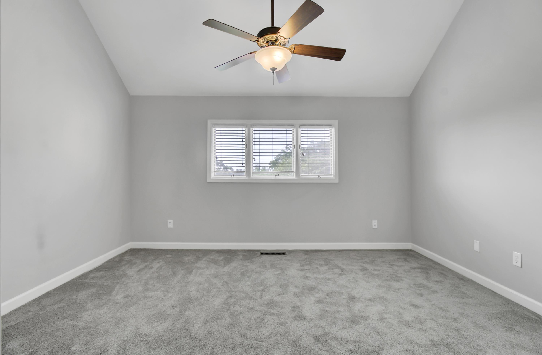 The Riverside Homes For Sale - 150 Wappoo Creek, Charleston, SC - 61