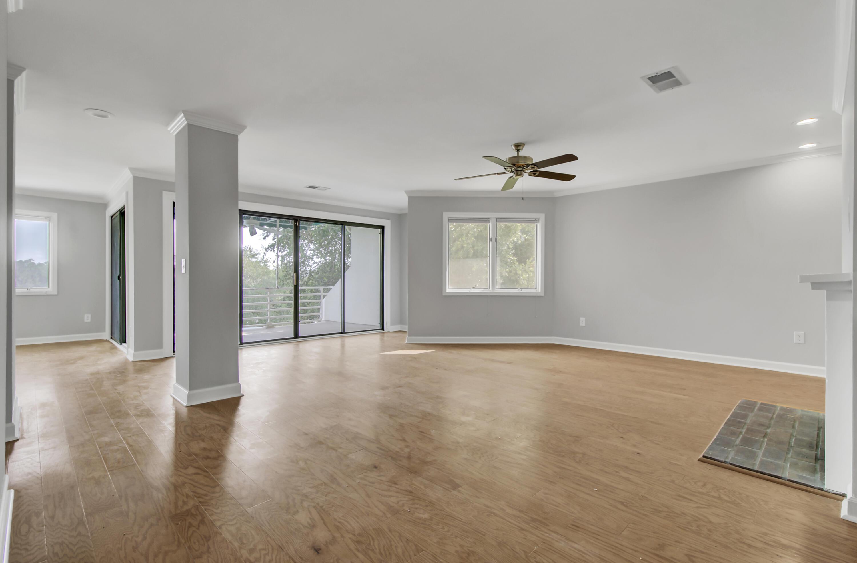 The Riverside Homes For Sale - 150 Wappoo Creek, Charleston, SC - 26