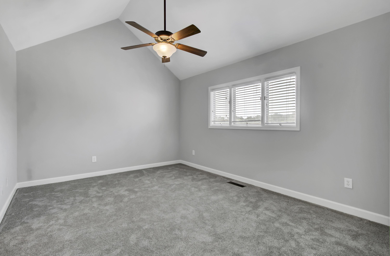 The Riverside Homes For Sale - 150 Wappoo Creek, Charleston, SC - 60