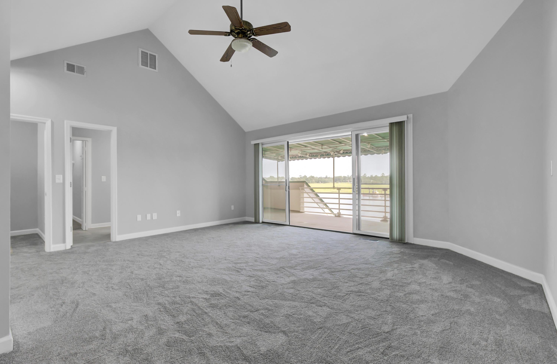 The Riverside Homes For Sale - 150 Wappoo Creek, Charleston, SC - 16