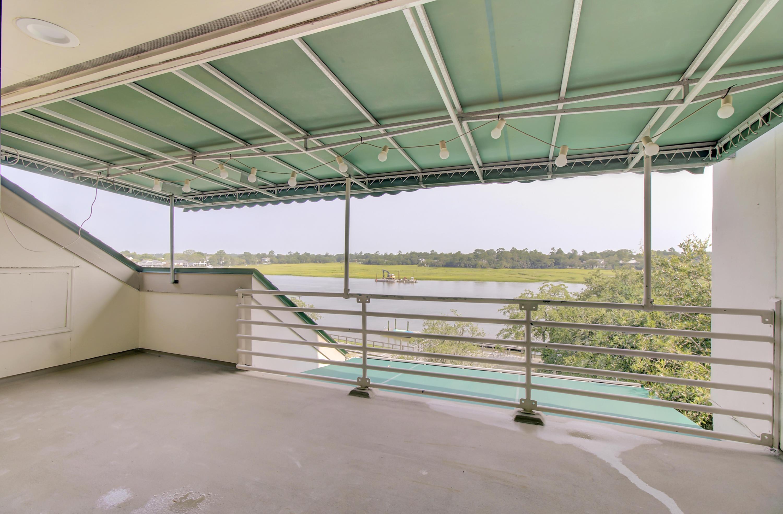 The Riverside Homes For Sale - 150 Wappoo Creek, Charleston, SC - 70