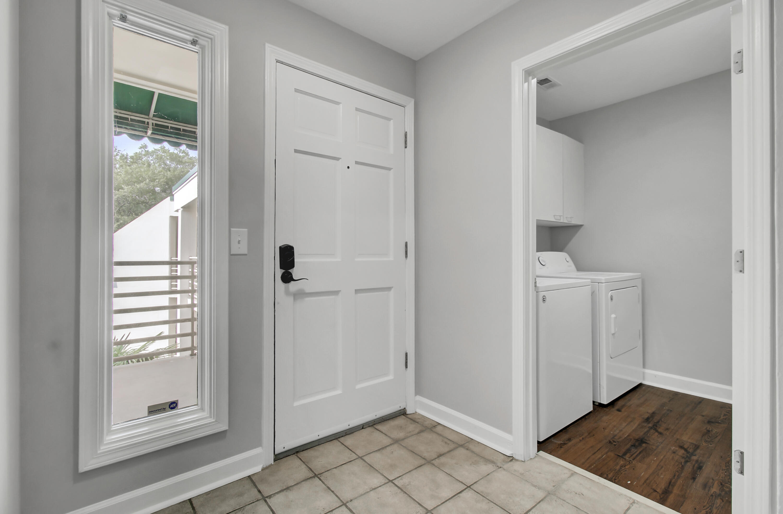 The Riverside Homes For Sale - 150 Wappoo Creek, Charleston, SC - 0