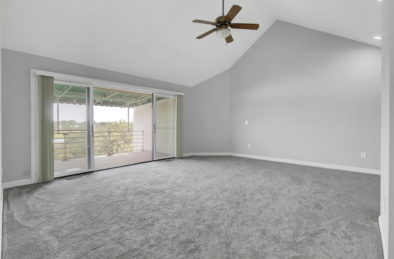 The Riverside Homes For Sale - 150 Wappoo Creek, Charleston, SC - 19