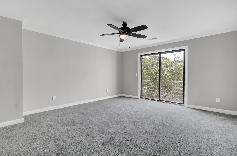 The Riverside Homes For Sale - 150 Wappoo Creek, Charleston, SC - 67