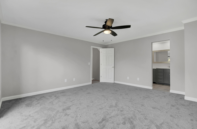 The Riverside Homes For Sale - 150 Wappoo Creek, Charleston, SC - 69