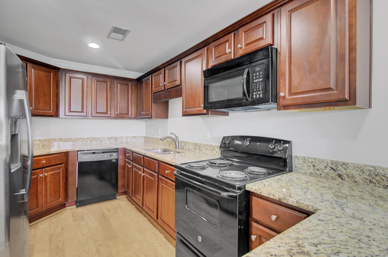 The Riverside Homes For Sale - 150 Wappoo Creek, Charleston, SC - 29