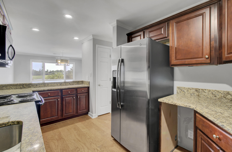The Riverside Homes For Sale - 150 Wappoo Creek, Charleston, SC - 30