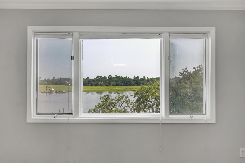 The Riverside Homes For Sale - 150 Wappoo Creek, Charleston, SC - 37