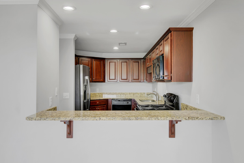 The Riverside Homes For Sale - 150 Wappoo Creek, Charleston, SC - 36