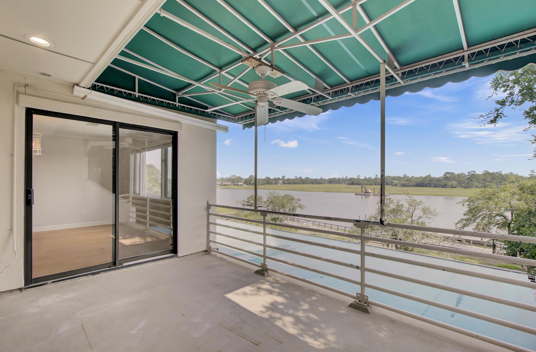 The Riverside Homes For Sale - 150 Wappoo Creek, Charleston, SC - 31