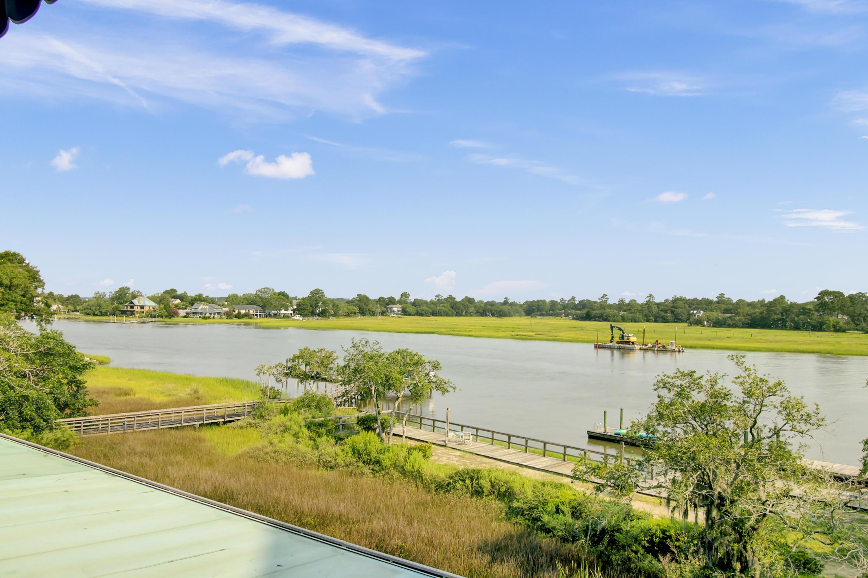The Riverside Homes For Sale - 150 Wappoo Creek, Charleston, SC - 32