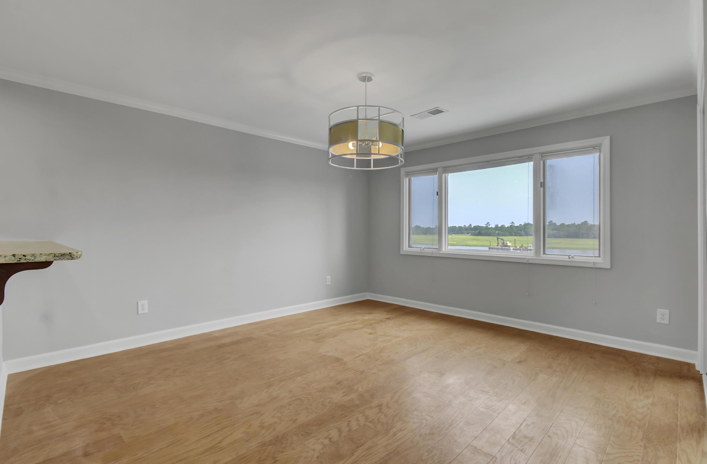 The Riverside Homes For Sale - 150 Wappoo Creek, Charleston, SC - 28