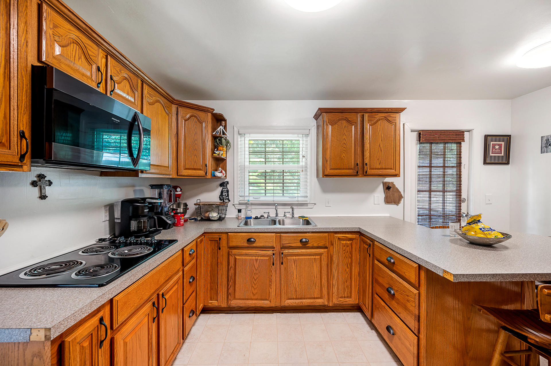 Jamestown Estates Homes For Sale - 943 Yorktown, Charleston, SC - 26