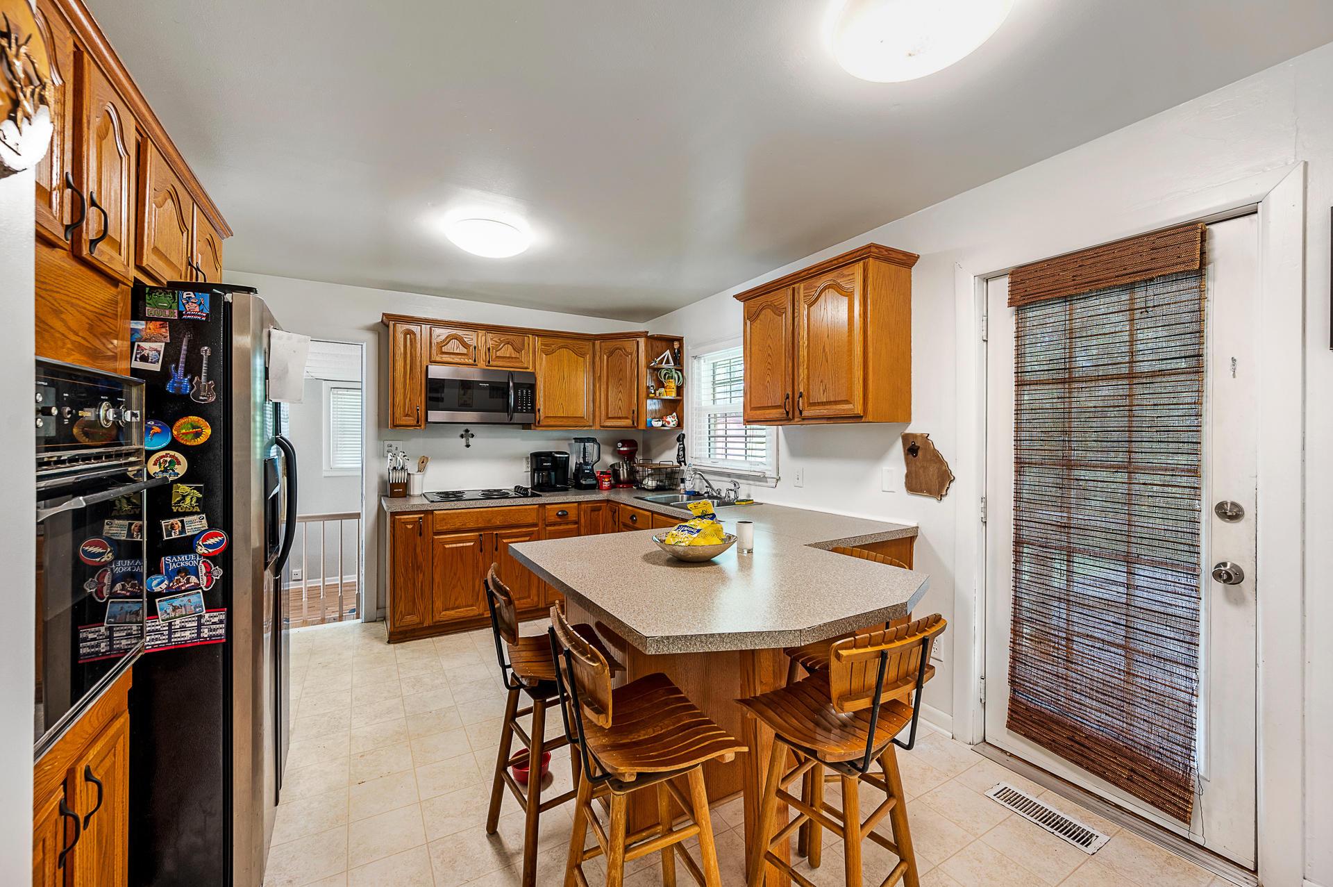 Jamestown Estates Homes For Sale - 943 Yorktown, Charleston, SC - 25