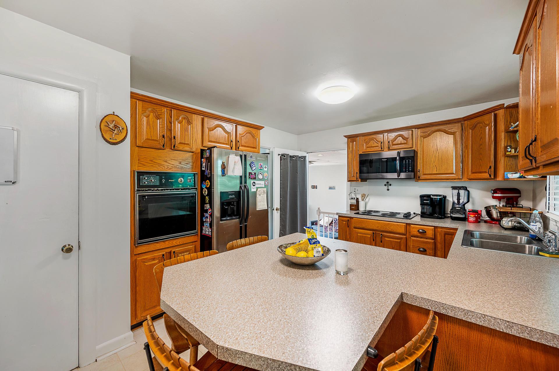 Jamestown Estates Homes For Sale - 943 Yorktown, Charleston, SC - 24