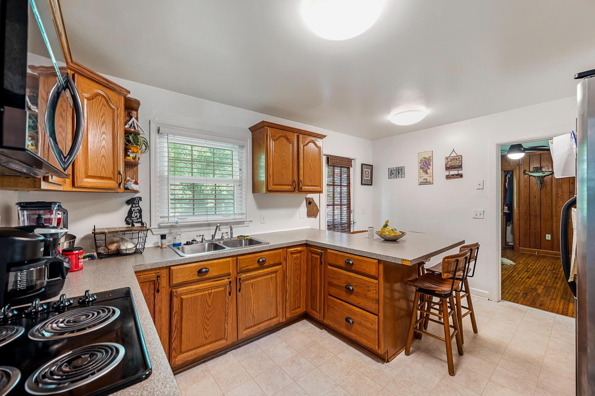 Jamestown Estates Homes For Sale - 943 Yorktown, Charleston, SC - 23