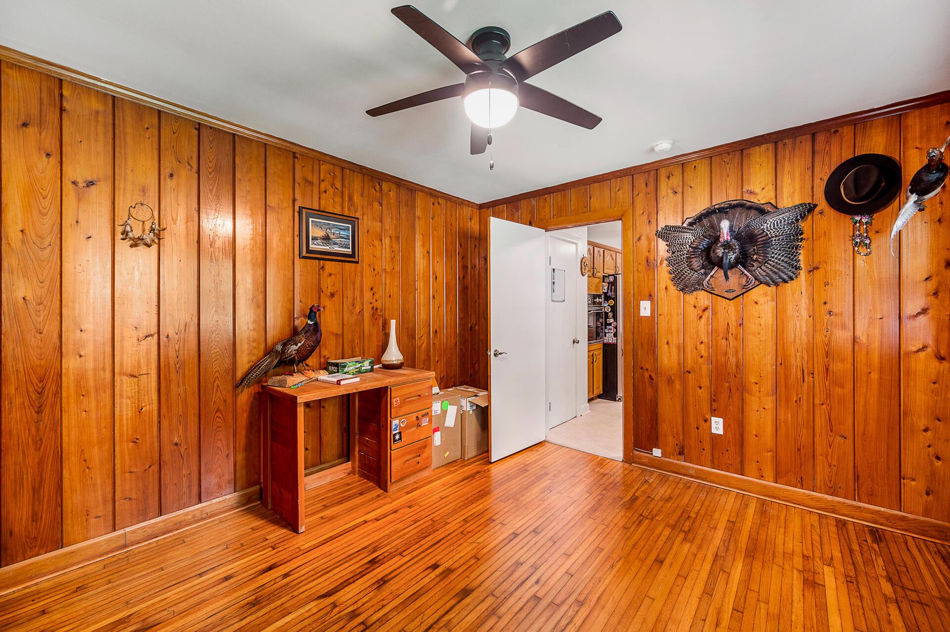 Jamestown Estates Homes For Sale - 943 Yorktown, Charleston, SC - 20