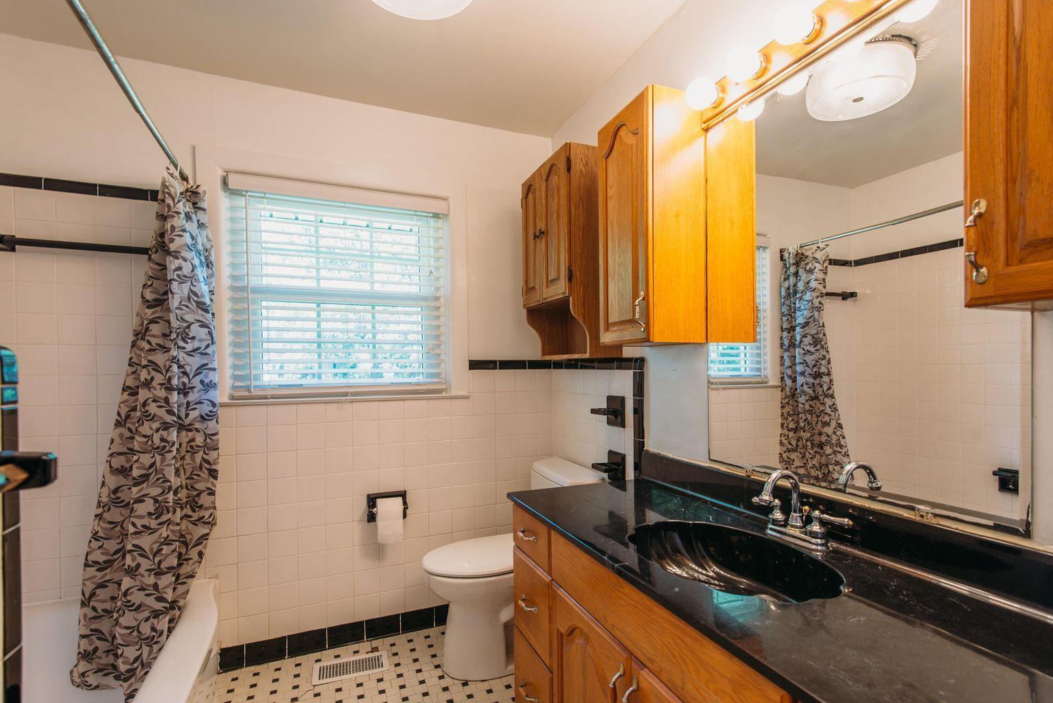 Jamestown Estates Homes For Sale - 943 Yorktown, Charleston, SC - 18