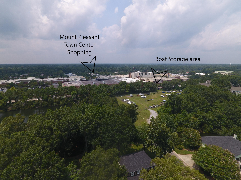 Hidden Lakes Homes For Sale - 1221 Hidden Lakes, Mount Pleasant, SC - 32