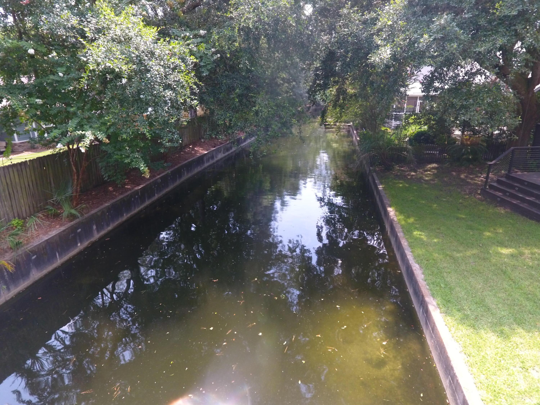 Hidden Lakes Homes For Sale - 1221 Hidden Lakes, Mount Pleasant, SC - 33