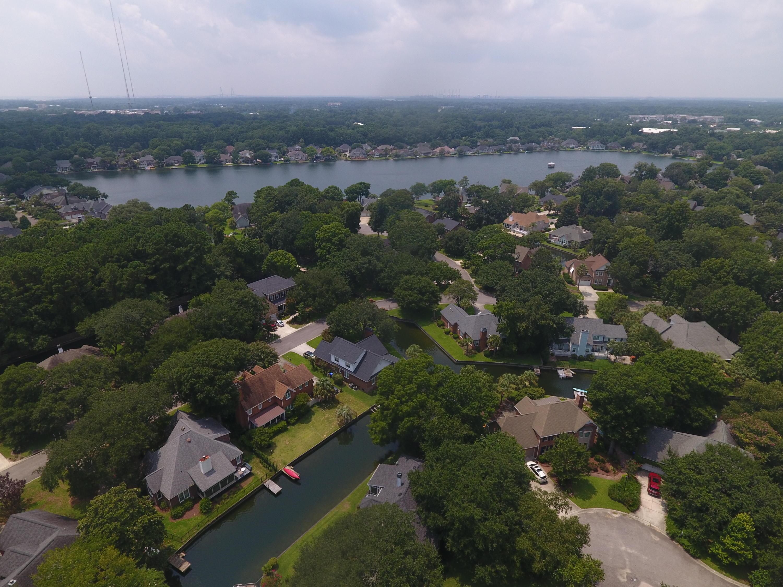 Hidden Lakes Homes For Sale - 1221 Hidden Lakes, Mount Pleasant, SC - 31
