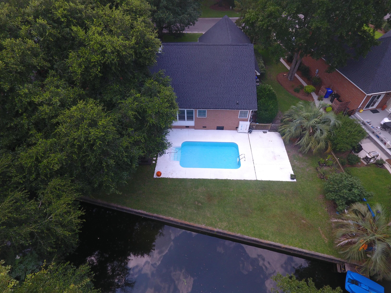 Hidden Lakes Homes For Sale - 1221 Hidden Lakes, Mount Pleasant, SC - 16