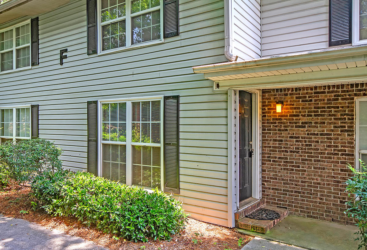 Melrose Park Townhomes Homes For Sale - 2494 Etiwan, Charleston, SC - 0