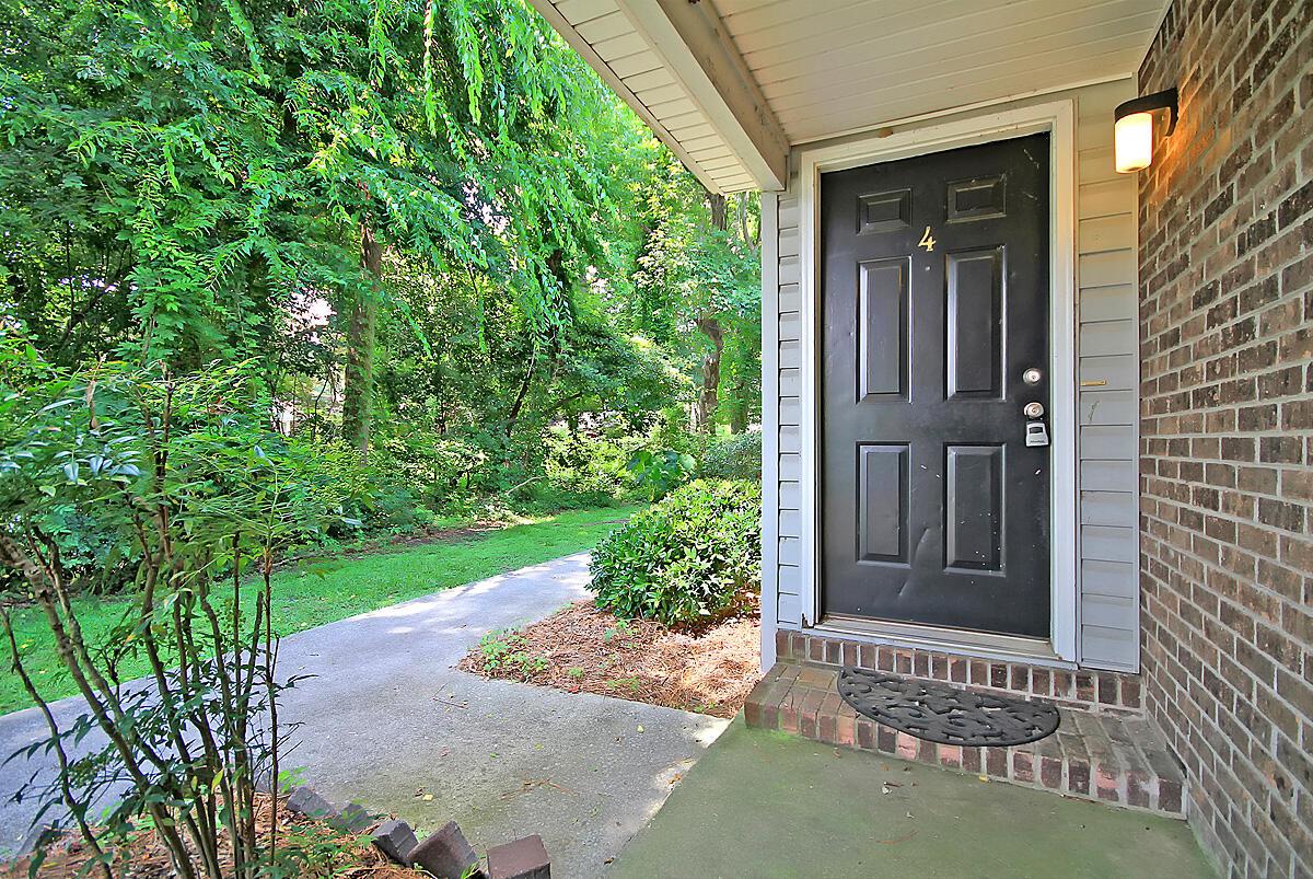 Melrose Park Townhomes Homes For Sale - 2494 Etiwan, Charleston, SC - 13