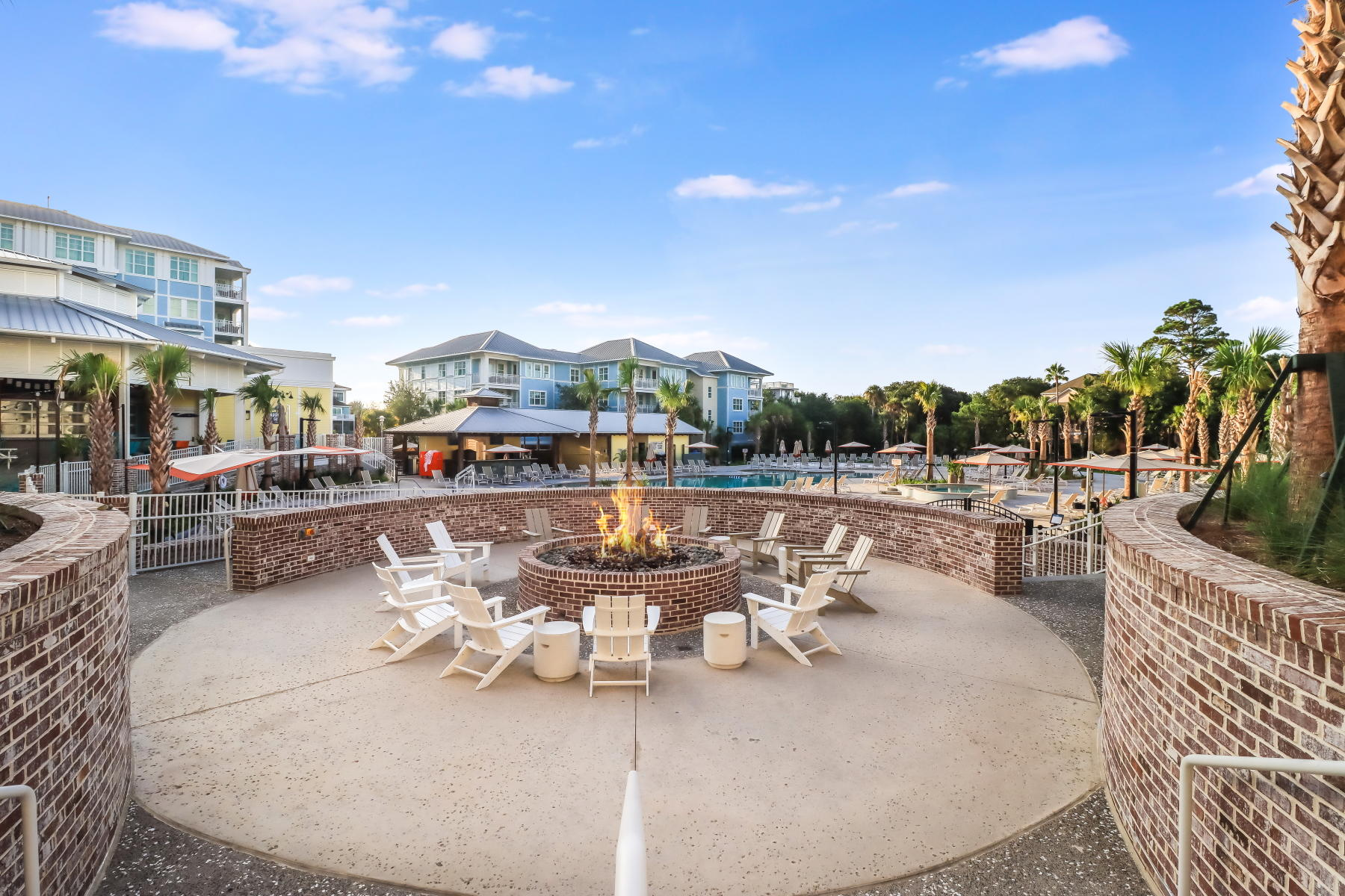 Wild Dunes Homes For Sale - 5802 Palmetto Drive, Isle of Palms, SC - 25