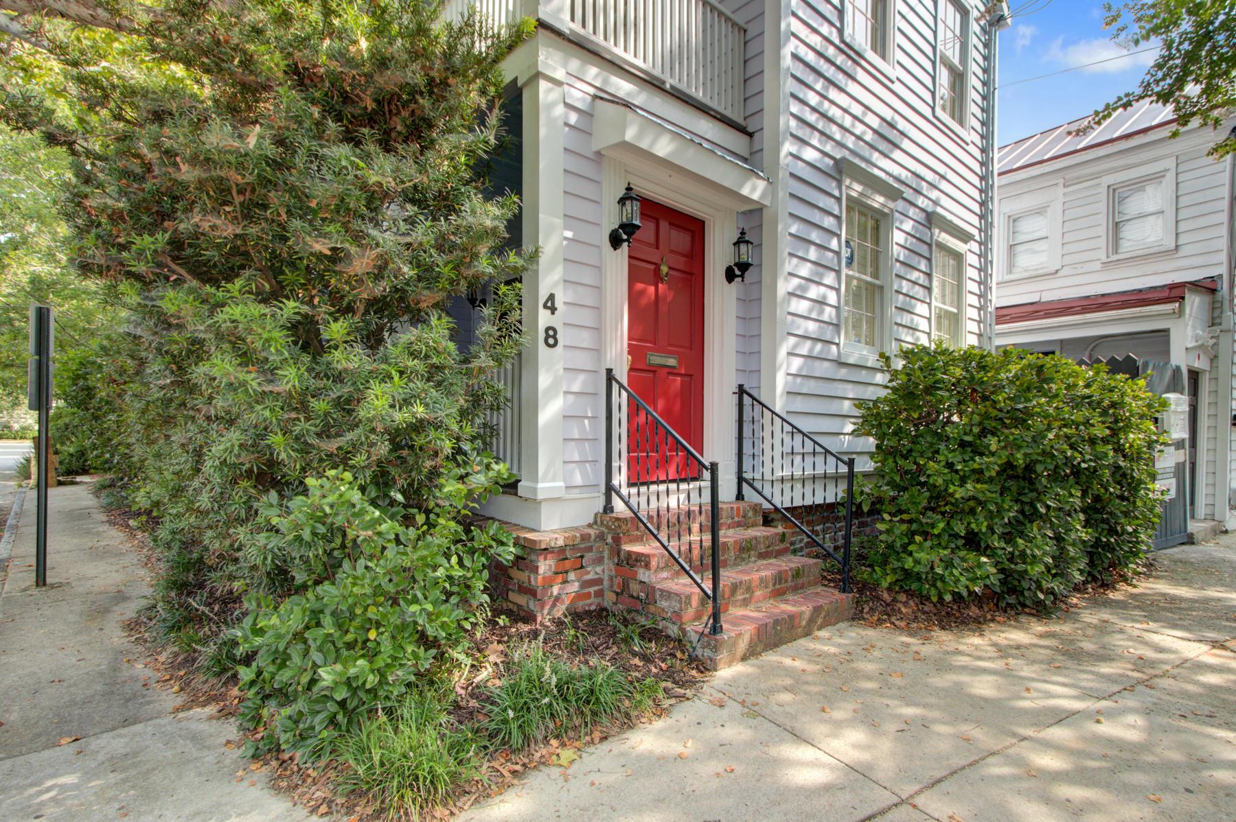Radcliffeborough Homes For Sale - 48 Radcliffe, Charleston, SC - 18