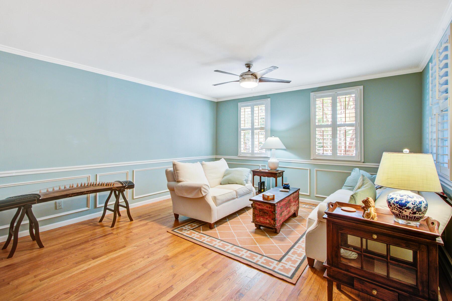 Radcliffeborough Homes For Sale - 48 Radcliffe, Charleston, SC - 14