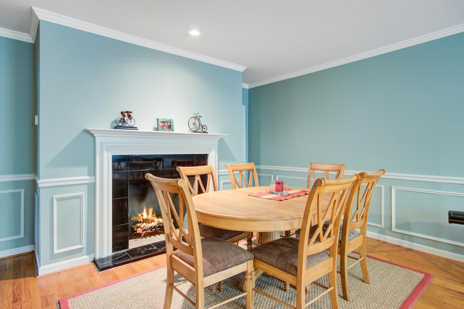 Radcliffeborough Homes For Sale - 48 Radcliffe, Charleston, SC - 12