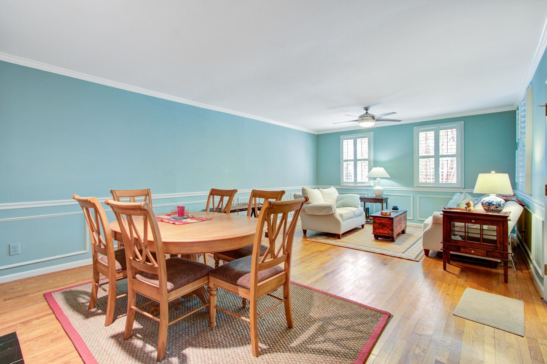 Radcliffeborough Homes For Sale - 48 Radcliffe, Charleston, SC - 13