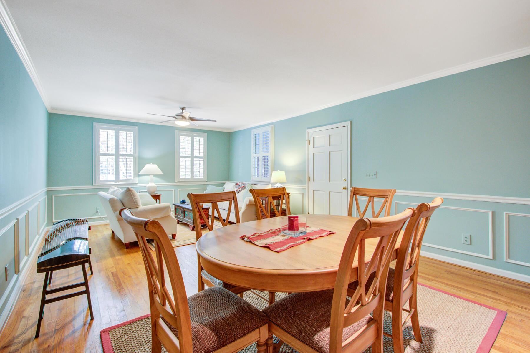 Radcliffeborough Homes For Sale - 48 Radcliffe, Charleston, SC - 11