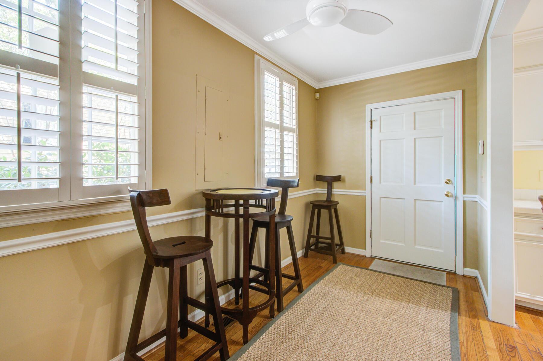 Radcliffeborough Homes For Sale - 48 Radcliffe, Charleston, SC - 10