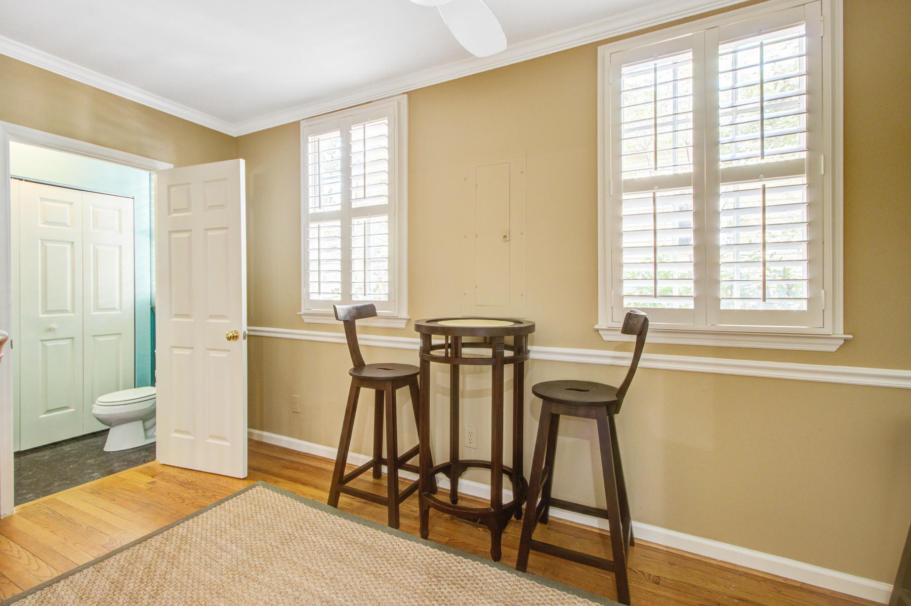 Radcliffeborough Homes For Sale - 48 Radcliffe, Charleston, SC - 9