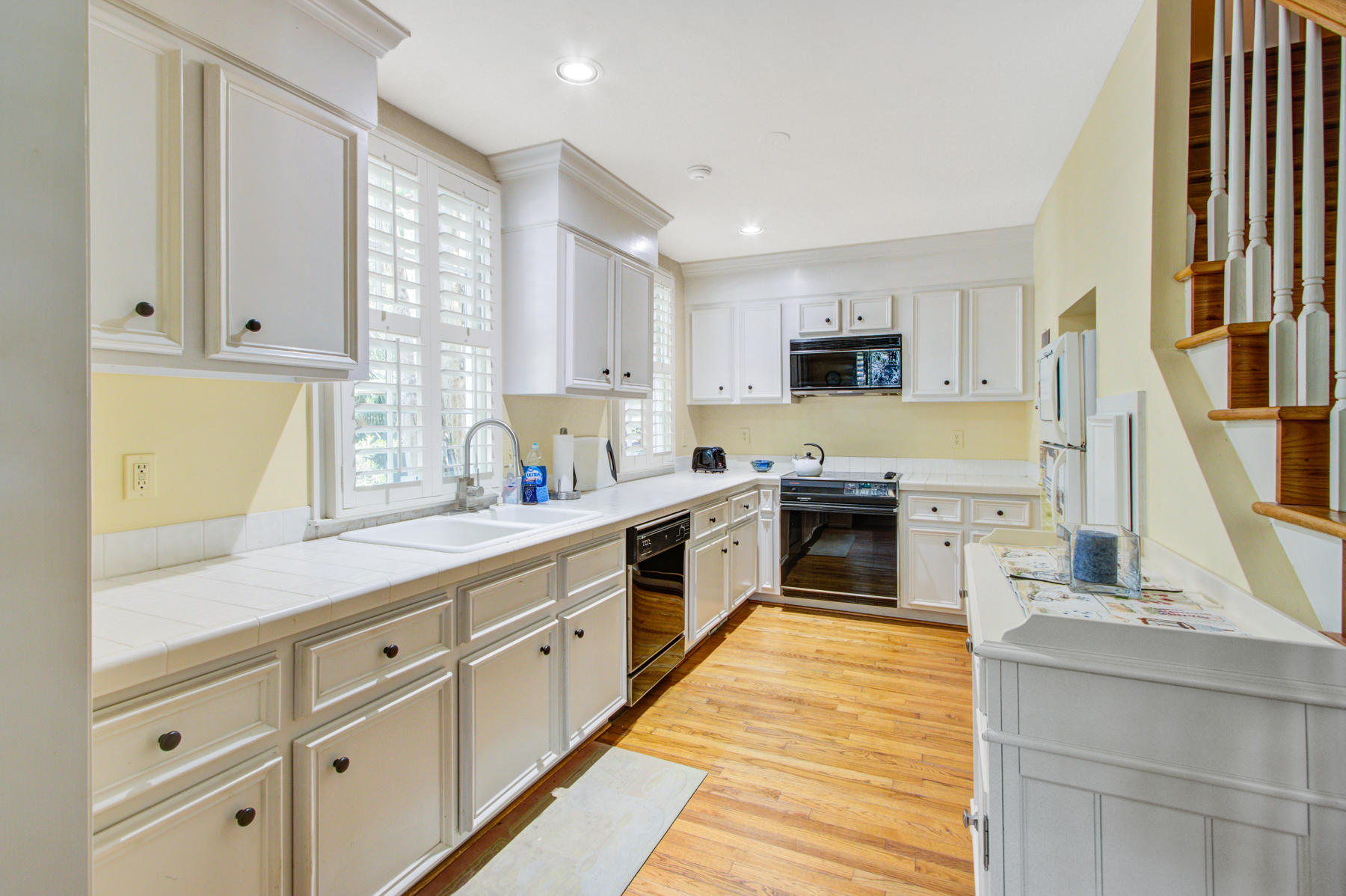 Radcliffeborough Homes For Sale - 48 Radcliffe, Charleston, SC - 7