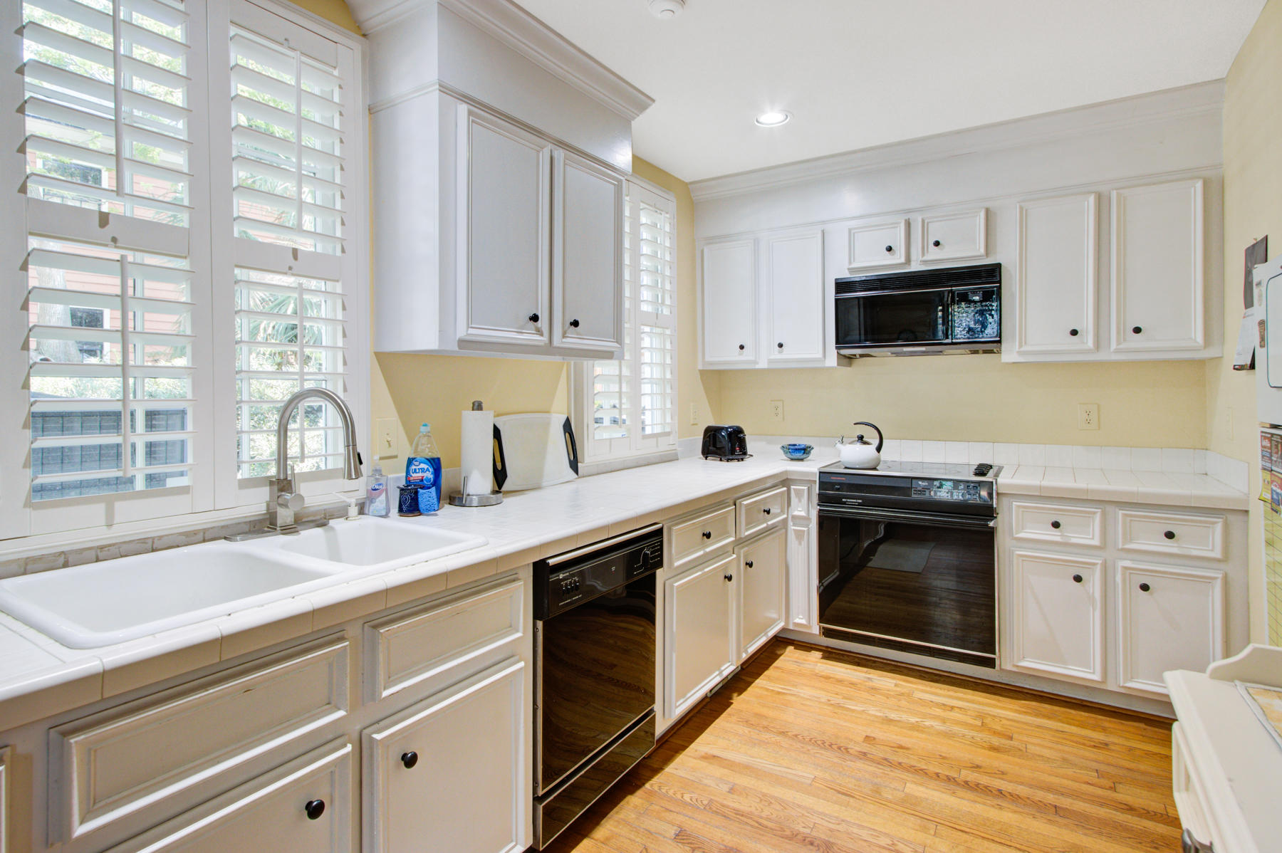 Radcliffeborough Homes For Sale - 48 Radcliffe, Charleston, SC - 8