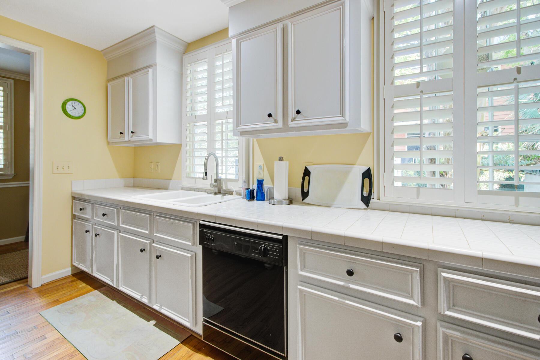 Radcliffeborough Homes For Sale - 48 Radcliffe, Charleston, SC - 5