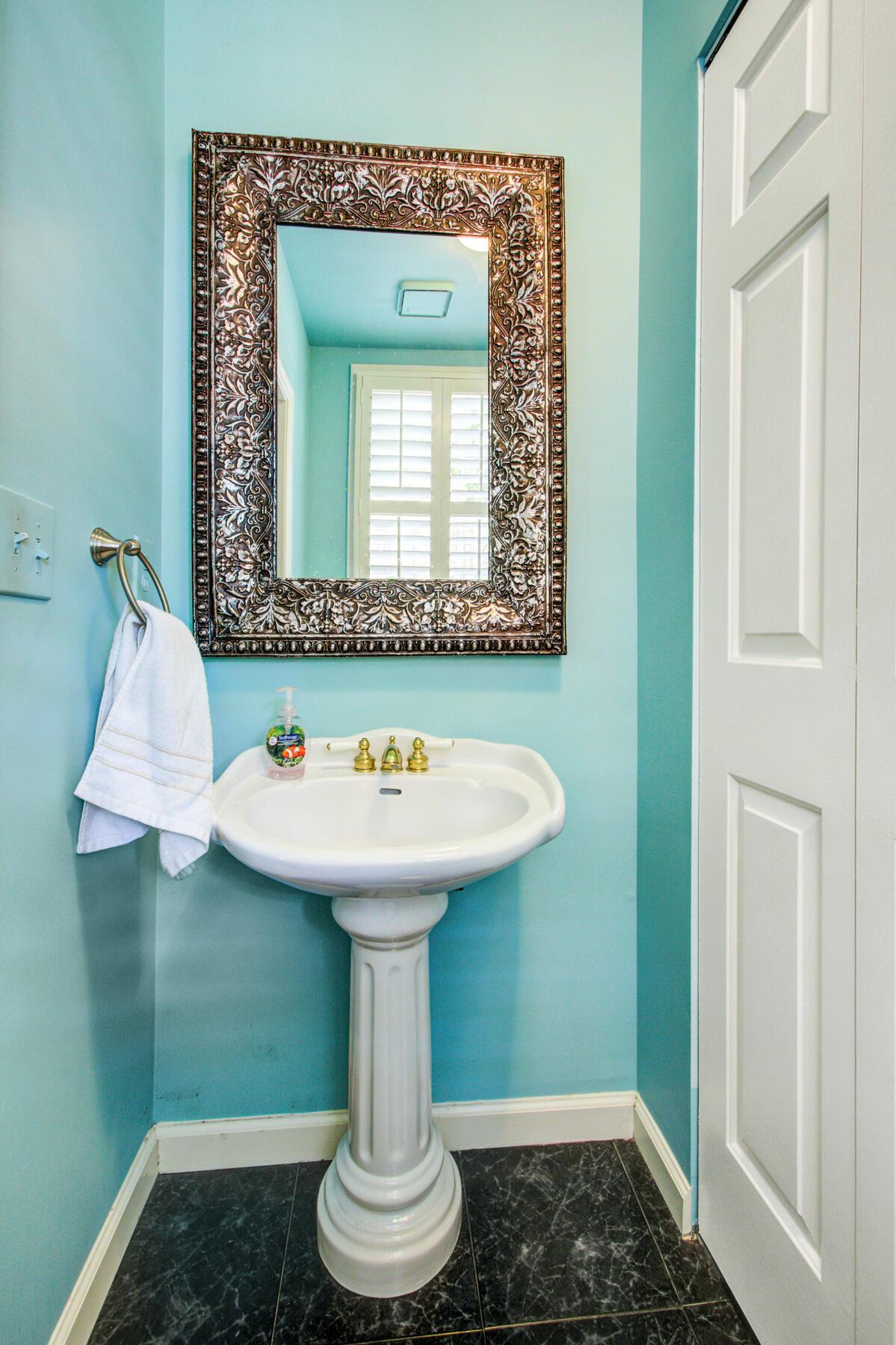Radcliffeborough Homes For Sale - 48 Radcliffe, Charleston, SC - 6