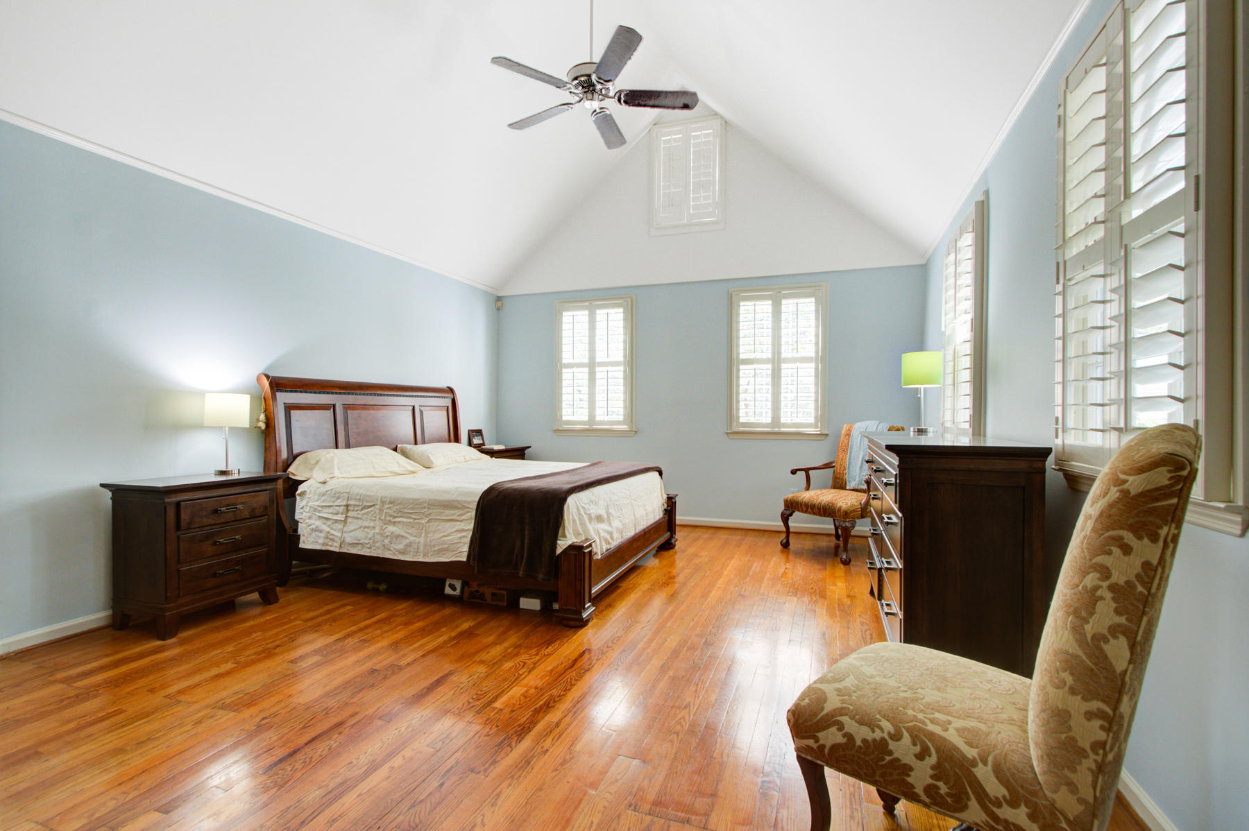 Radcliffeborough Homes For Sale - 48 Radcliffe, Charleston, SC - 4
