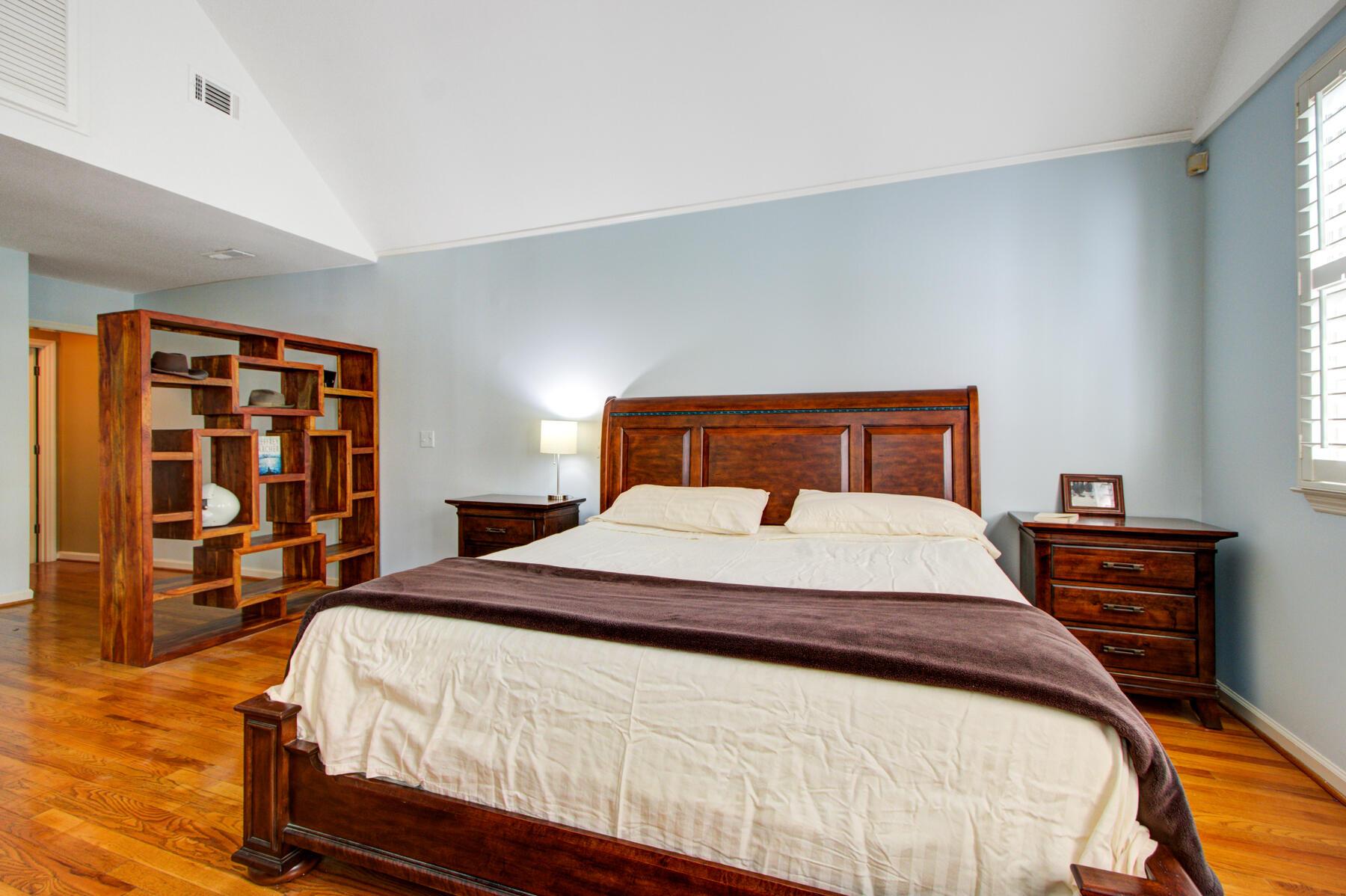 Radcliffeborough Homes For Sale - 48 Radcliffe, Charleston, SC - 2