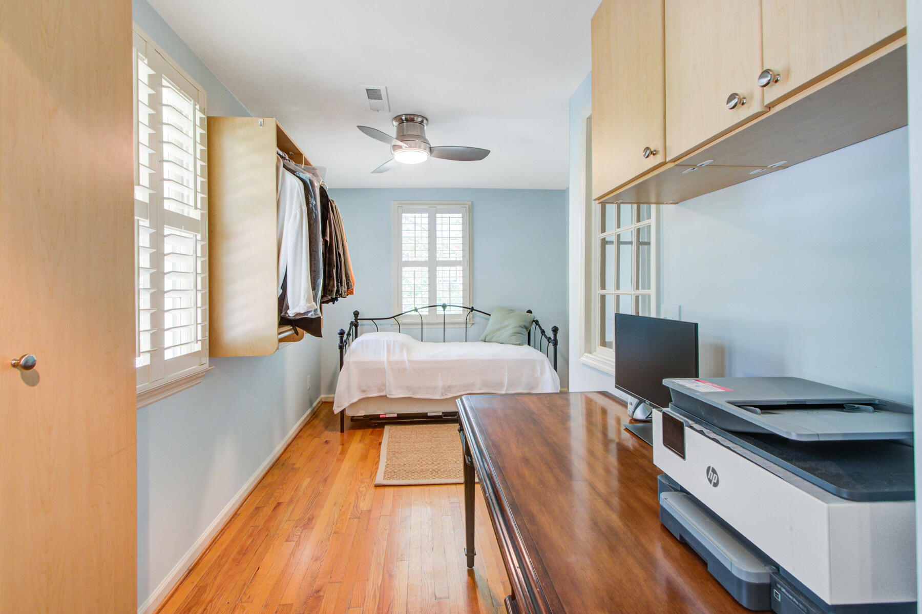 Radcliffeborough Homes For Sale - 48 Radcliffe, Charleston, SC - 3